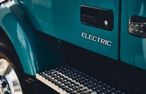 VNR-Electric-2